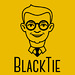 BlackTie_Co