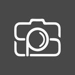 ShutterPro