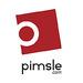 Pimsle