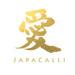 JapaCalli