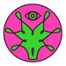 Pink Broccoli