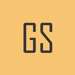 Godserv Designs