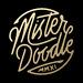 Mister Doodle