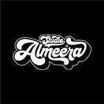 Almeera Studio