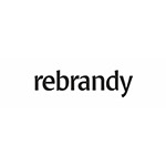 rebrandy