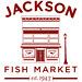 jacksonfish
