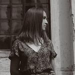 Nata Kuprova