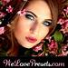 WeLovePresets