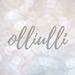 OlliUlli