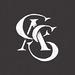 Steinborn Design Co.