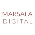 Marsala Digital