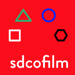 SDCOfilm