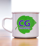 CGmockup