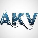 AKV Designs