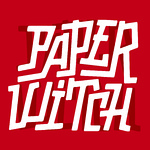 Paperwitch