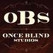 onceblind