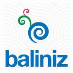 Baliniz