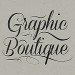 Graphic Boutique