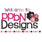 PPbN Designs