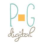 Pixel Gypsy Digital