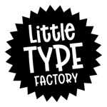 Little Type Factory