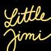 Little Jimi Shop