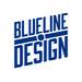 BlueLineDesign