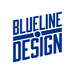 BlueLineDesign