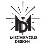 Mischievous Design