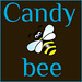 Candy Bee Design Studio