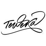 Teweka