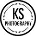 KSPhotography