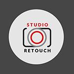 Studio Retouch