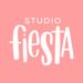 StudioFiesta