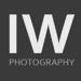 Ian Woolcock Photography