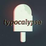 Typocalypse