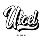 Uloel Design