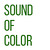 Sound_of_Color