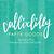 callixlilly