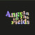 angelainthefields