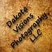 Dakota Visions