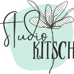 Studio Kitsch