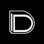 Dylan Roop Design Co.