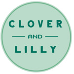 Clover & Lilly