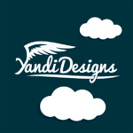YandiDesigns