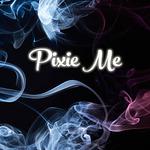 PixieMe