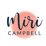 Miri Campbell