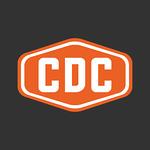 Crosstown Design Co.