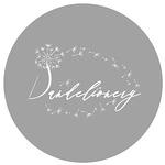 Babysbreath/Dandelionery