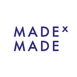 Made by Made